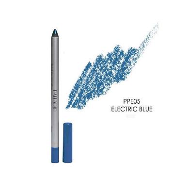 Palladio Precision Eye Liner Pencil - Electric Blue