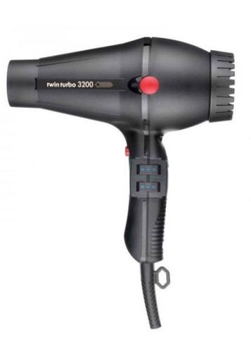 Twinturbo 3200