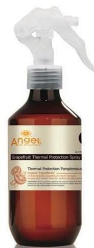 Angel Grapefruit Thermal Spray - 200ml