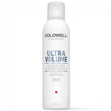 Goldwell DualSenses SILVER Shampoo 300ml