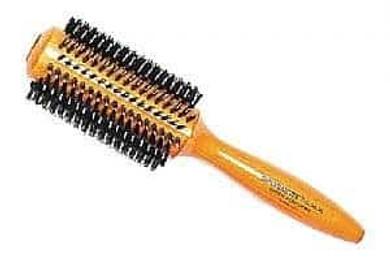 Spornette G36XL Radial Brush