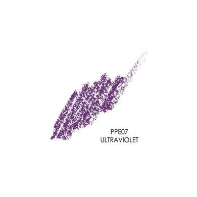 Palladio Precision Eye Liner Pencil - Ultra Violet
