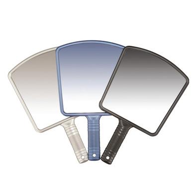 Square Hand Mirror