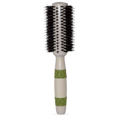Shine Brushes Salon Series 60mm