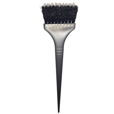 Precision Silver Tint Brush