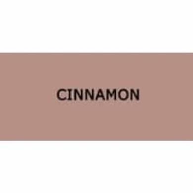 Palladio MIneral Loose Eye Shadow - Cinnamon