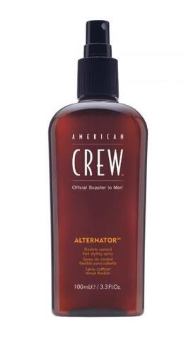 American Crew Alternator 100ml
