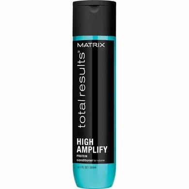 Matrix Total Results High Amplify Volume Conditioner - 300ml
