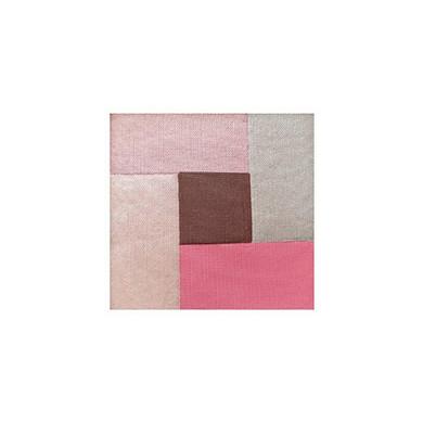 PALLADIO MOSAIC - Fairy Pink