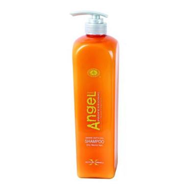 Angel Dry/Neutral Shampoo - 500ml