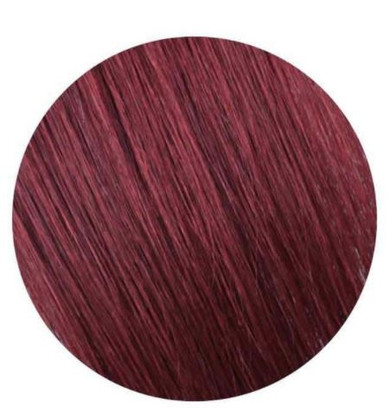 """Salon Professional 20 Piece Tape In Hair Extensions #99RED 20"""""""