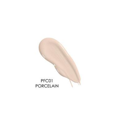 Palladio Herbal Liquid Concealer - Porcelain