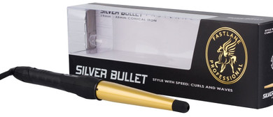 Silver Bullet Conical Large