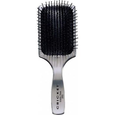 Cricket Visage 395 Paddle Brush