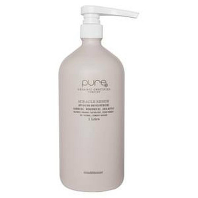 Pure Miracle Renew Conditioner 1Litre