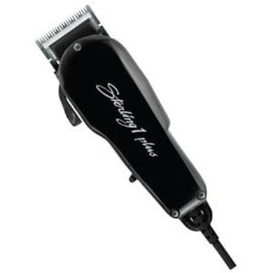 Wahl Classic Series Sterling 4 Corded Clipper - USA Made