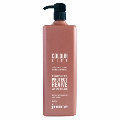 Juuce Colour Life Conditioner 1000ml