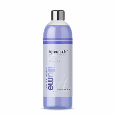 Hawley Illume Hydrofresh Advanced Nail Dehydrator 125ml