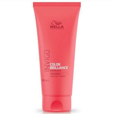 Invigo Color Brilliance Conditioner 200ml