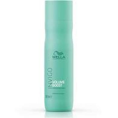 Invigo Volume Boost Bodifying Shampoo 250ml