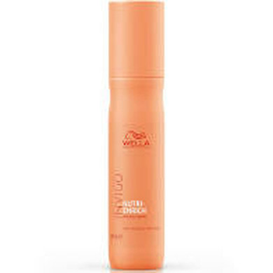 Invigo Nutri-Enrich Nourishing Anti-Static Spray 150ml