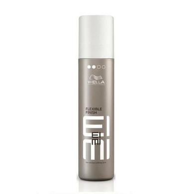 EIMI Flexible Finish Hairspray 250ml