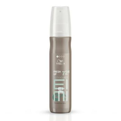 EIMI Fresh Up Spray 150ml