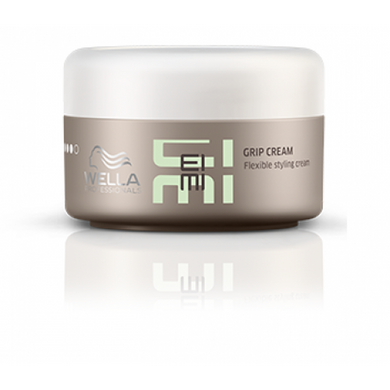 EIMI Grip Cream 75ml