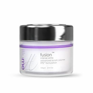 Hawley Illume Fusion Polymer Intense White 100g