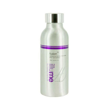 Hawley Illume Fusion Acrylic Liquid 50ml