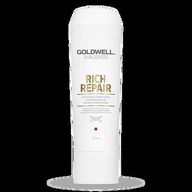 Goldwell DualSenses Rich Repair Conditioner 300ml