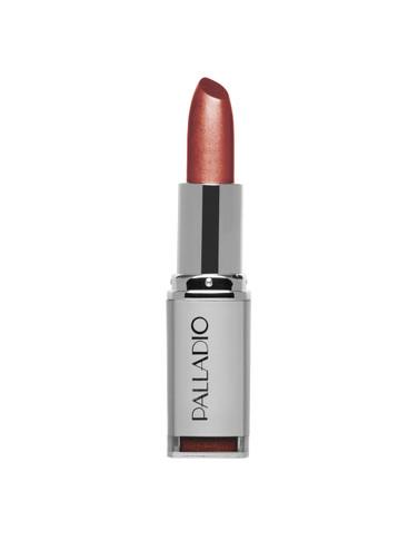 Palladio Herbal Lipstick - Angelica