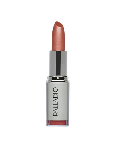 Palladio Herbal Lipstick - Brownie