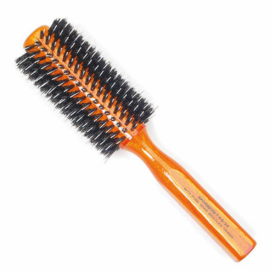 Spornette G36 Radial Brush
