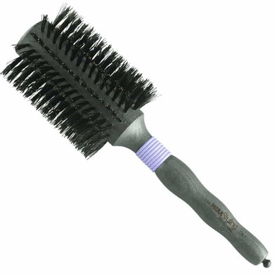 Mira 294 Boar Bristle Radial Brush - Jumbo
