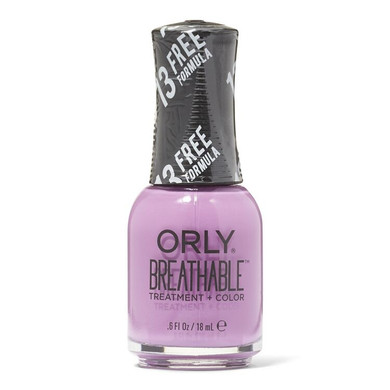 Orly Breathable Treatment & Color - TLC
