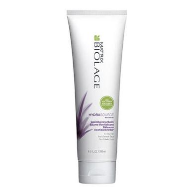 Matrix Biolage Hydrasource Conditioning Balm Medium to Coarse Hair Conditioner - 280ml