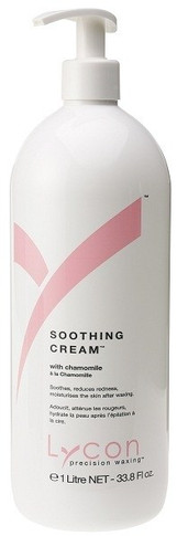 Lycon Soothing Cream 1 litre