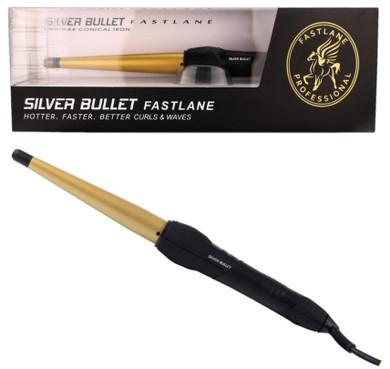 Silver Bullet Conical Regular