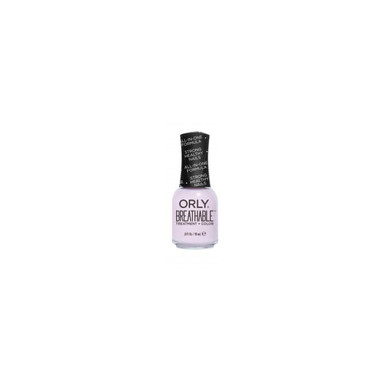 Orly Breathable Treatment & Color - Pamper Me