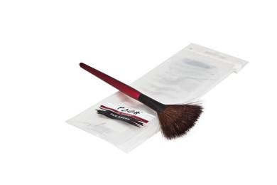 Posh - Fan  Brush