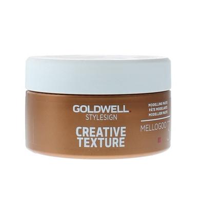 Goldwell Creative Texture Mellogoo 3 - Modelling Paste  100ml