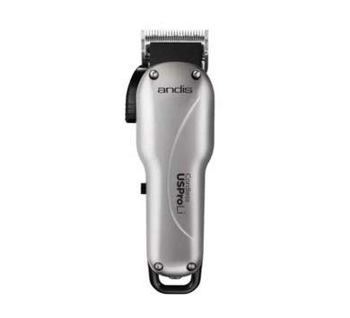Andis Professional Cordless USPro Lithium Adjustable Clipper