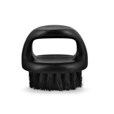 Wahl Barber Knuckle Fade Brush for Clippers