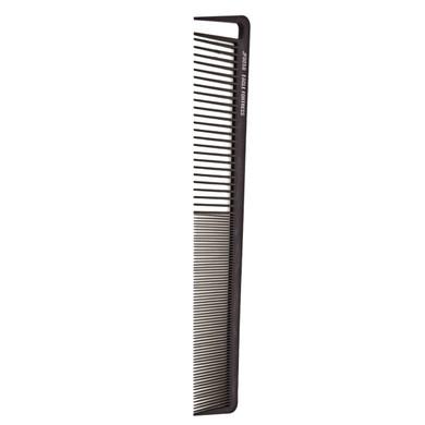 Eagle Fortress Silicone Basin Comb JF0056