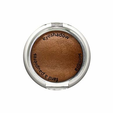 Palladio Baked Eyeshadow Singles - Bronzee