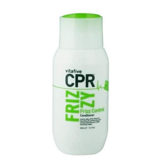 Vita 5 CPR Frizzy Control Conditioner  300ml