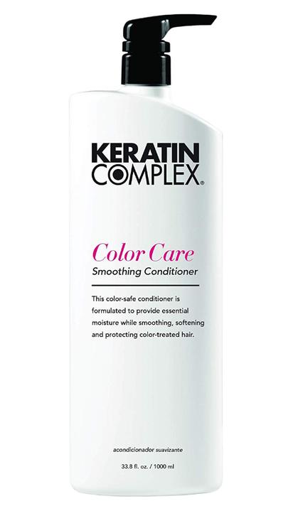 Keratin Complex  Colour Care Conditioner - 1 litre