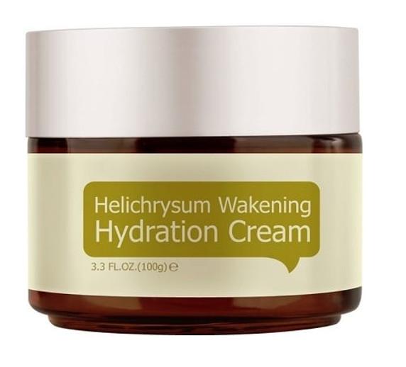 Angel Helichrysum Wakening Hydration Cream 100g