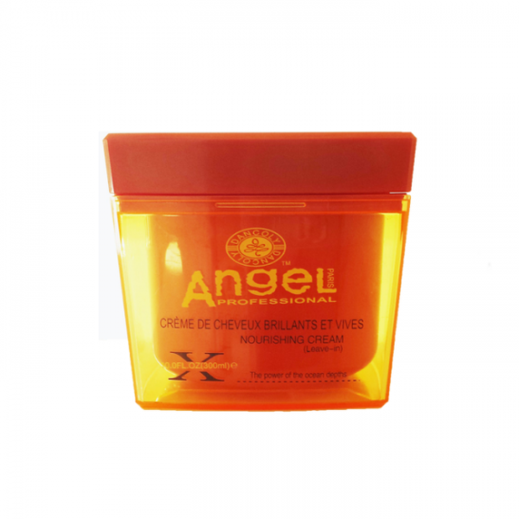 Angel Nourishing Creme - 300ml